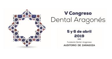 congreso dental aragones