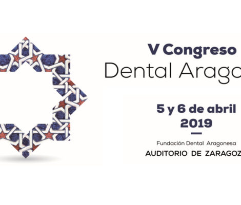 congreso dental aragones