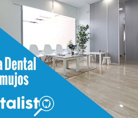 clinica dental bormujos
