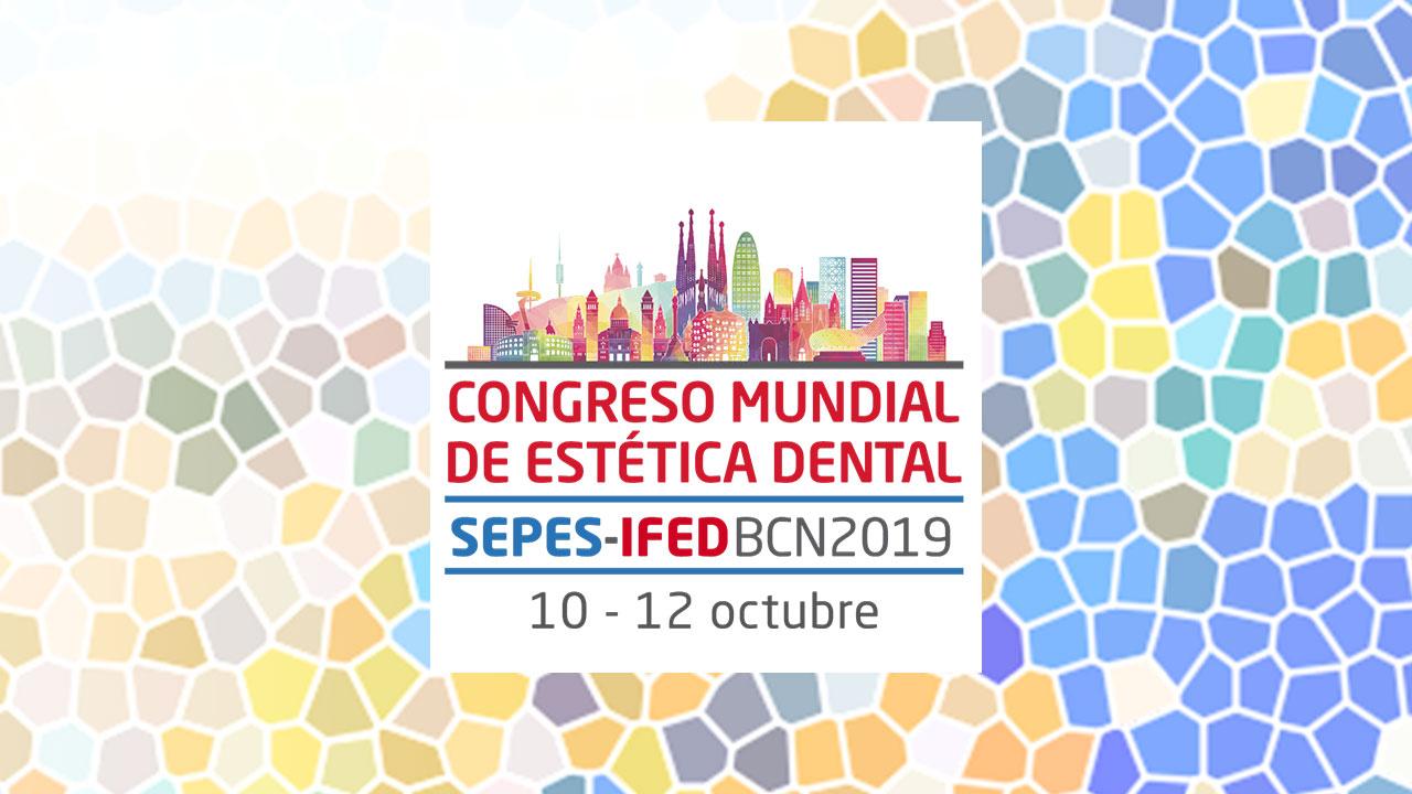 Congreso Mundial de Estética Dental