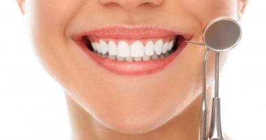 seguro de salud dental