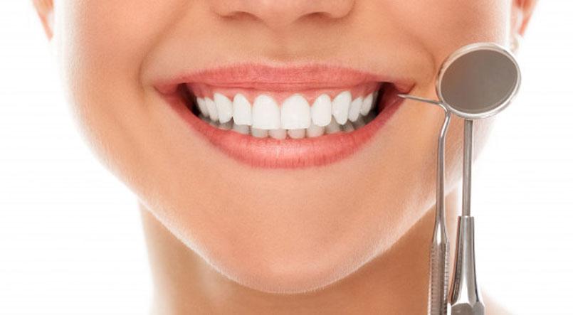 ventajas de tener un seguro de salud dental