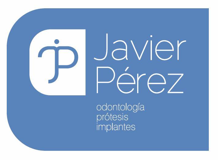 Javier Pérez Martínez - Dentista en Cádiz