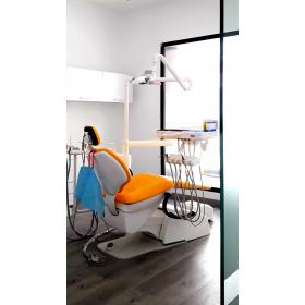 Propiodent clinica dental - Jaén - 4