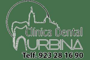 Clinica Dental Urbina