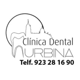 Clinica Dental Urbina - Salamanca - 3