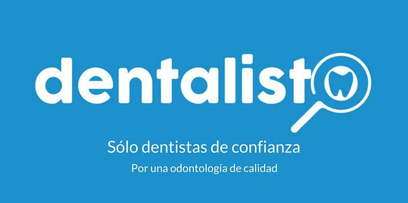 Dentalisto - dentistas de confianza